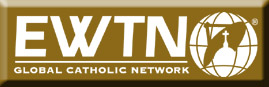 EWTN, Global Catholic Netowrk